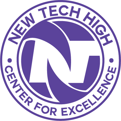 Center for Excellence @ New Tech High