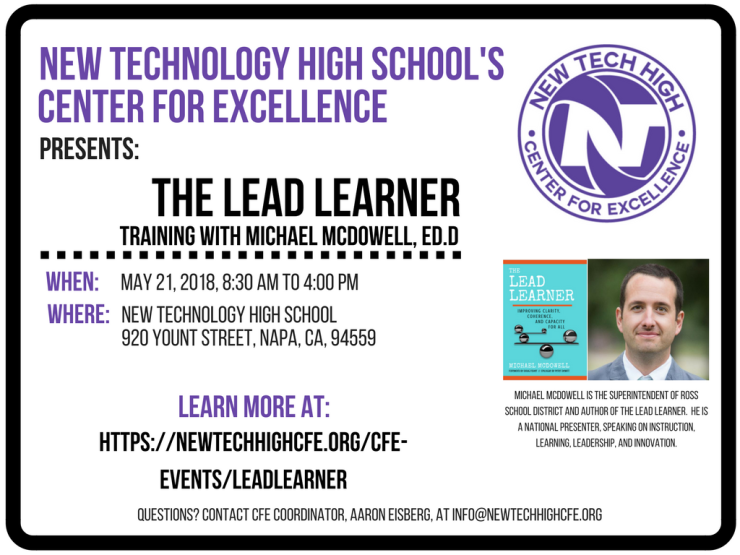 Lead Learner Save the Date.png