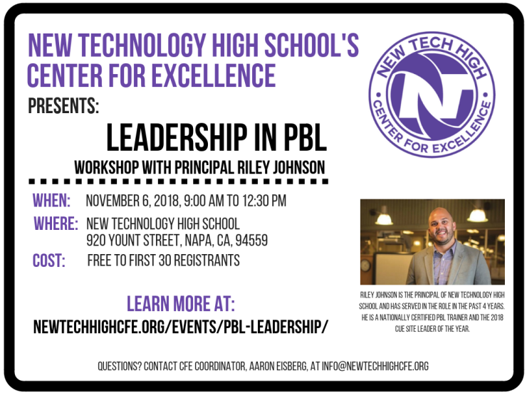 Copy of Lead Learner Save the Date.png