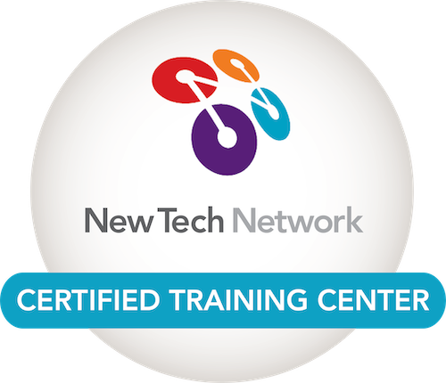 NTN_Bugs_TrainING_Center[1]